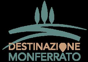 Destinazione Monferrato