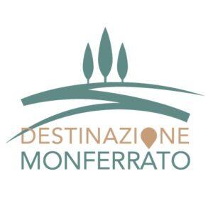 logo-DM-bianco