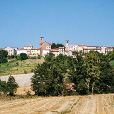 Olivola Monferrato